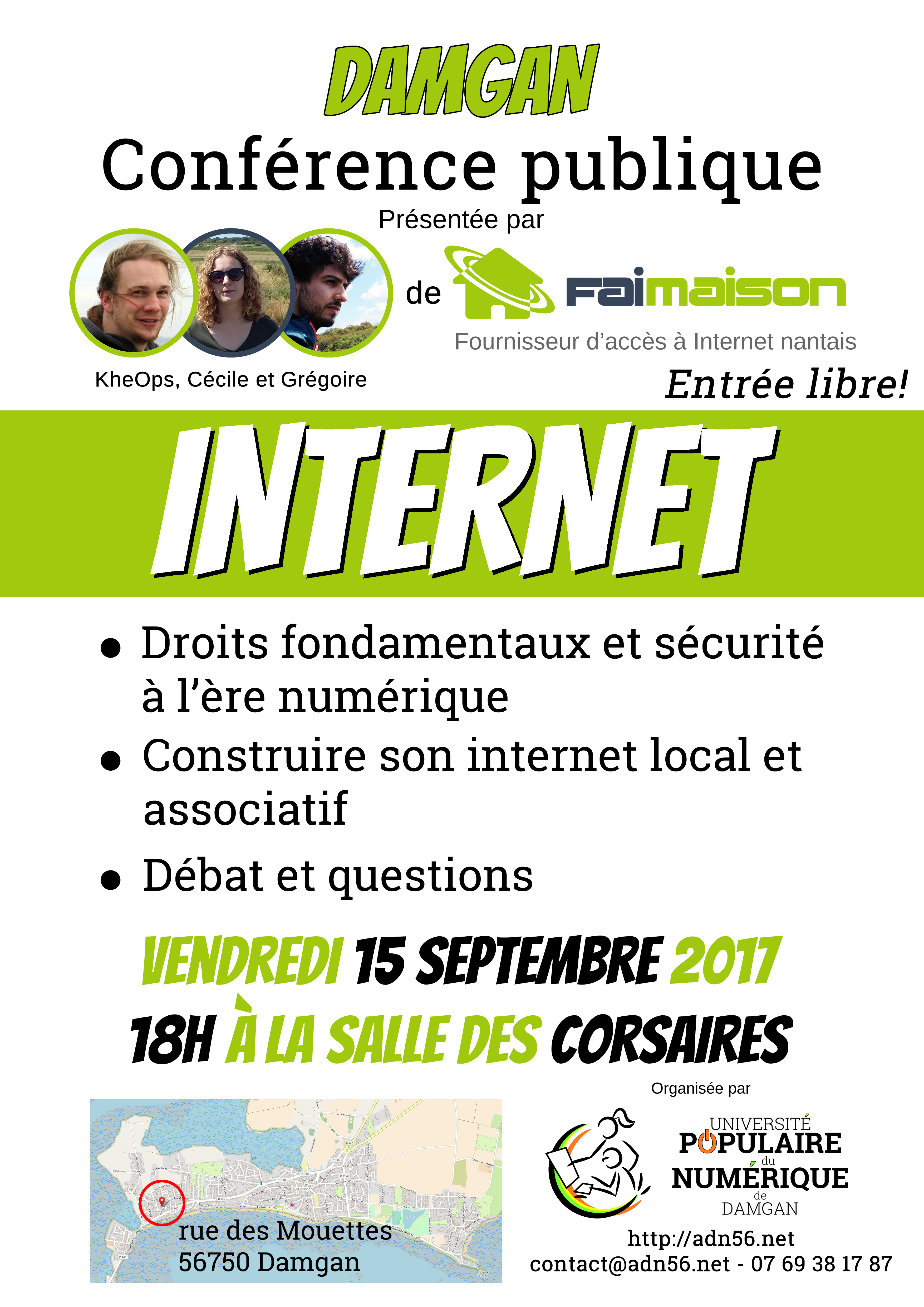projets:affiche_conf_15_sep_17.jpg