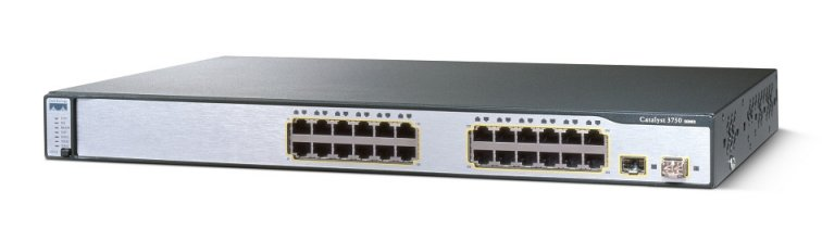 adminsys:switches-catalyst-3750-24ts-switch.jpg