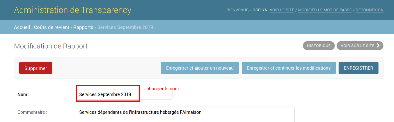 transparence:screenshot-rapport-transparence.png